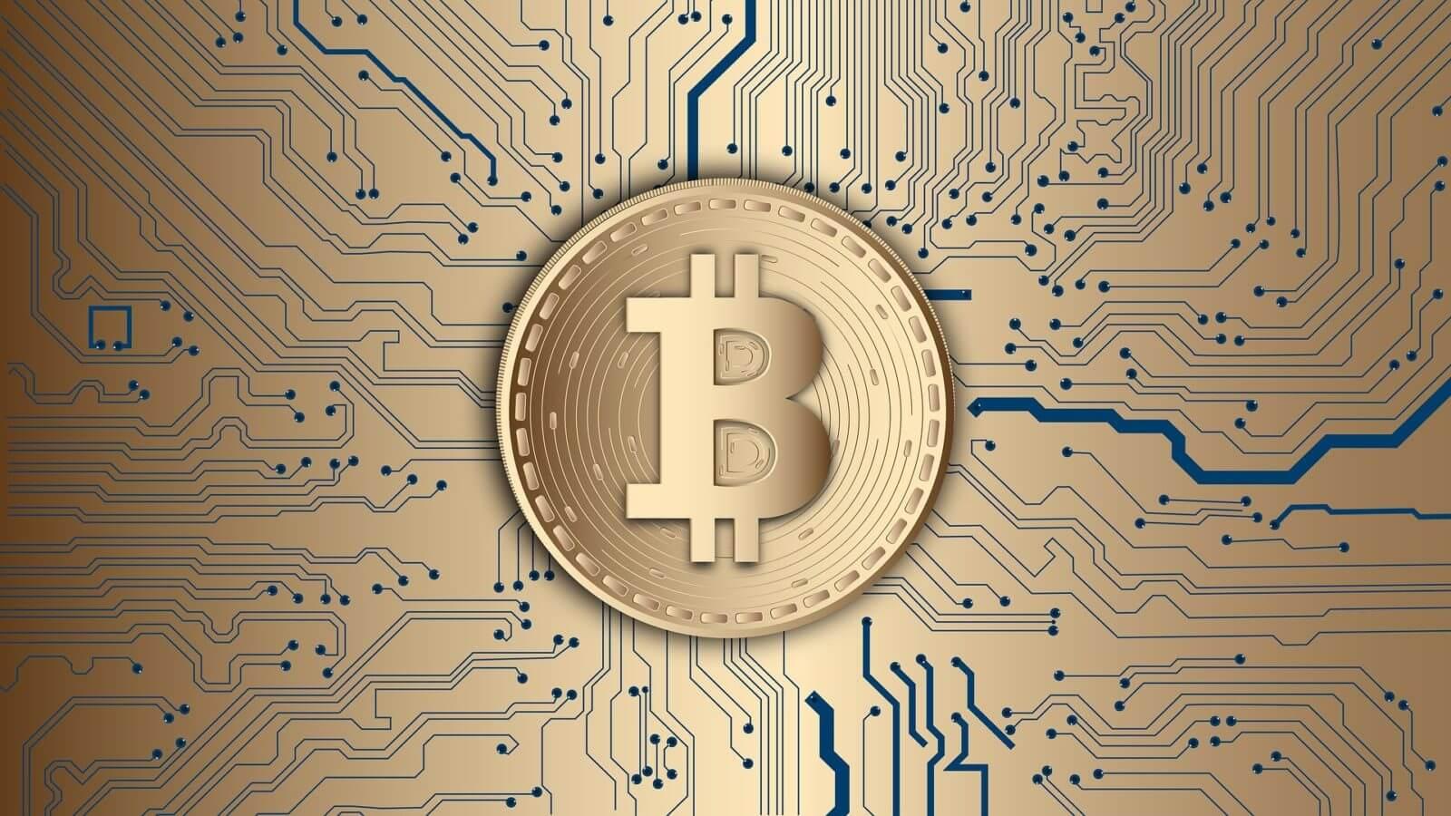 Second Round of Bitcoin DevFund Grants Announced