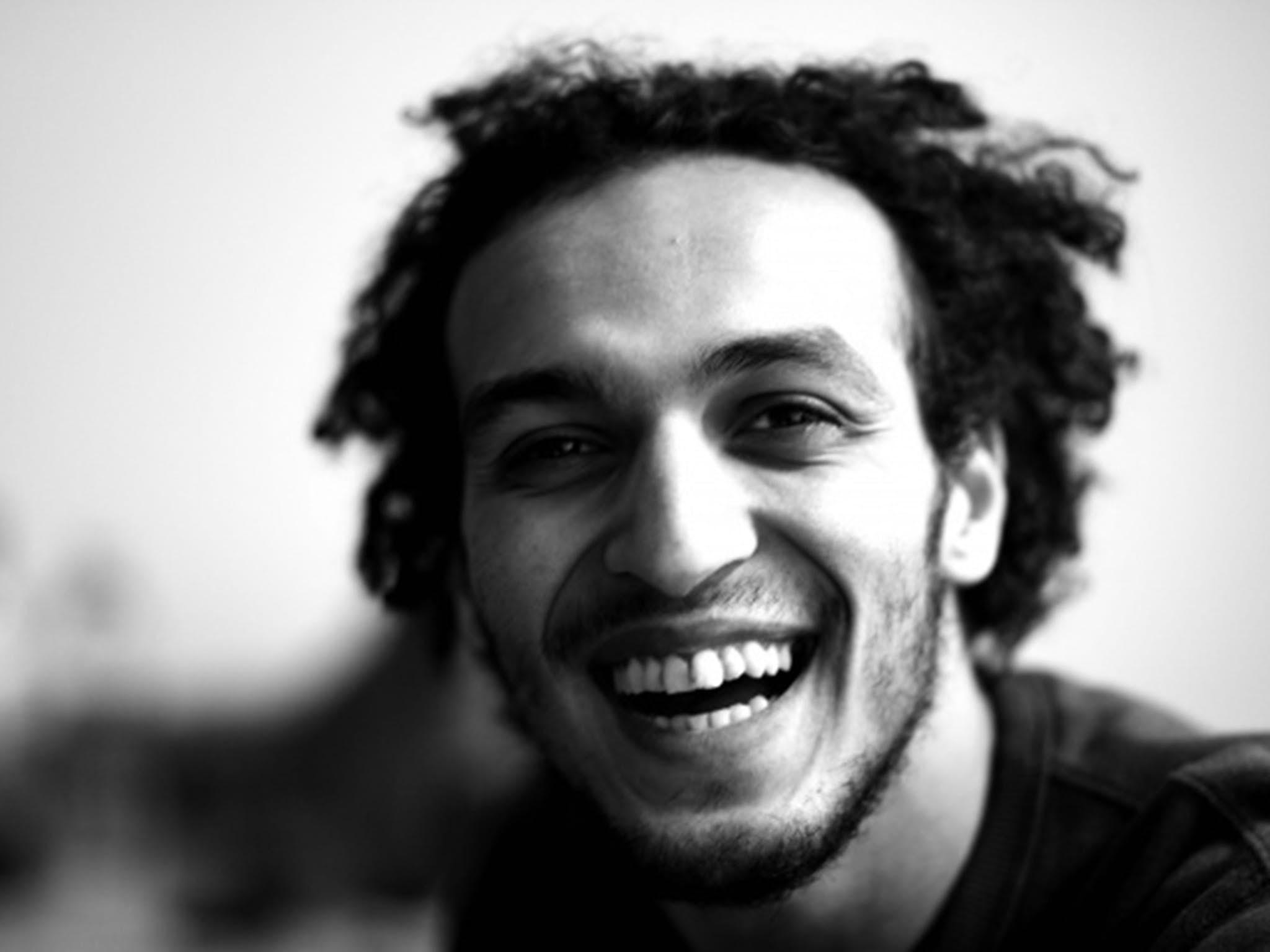 "Press Release — Egypt: Release Photojournalist ""Shawkan;"" Dismiss Case Against Him"