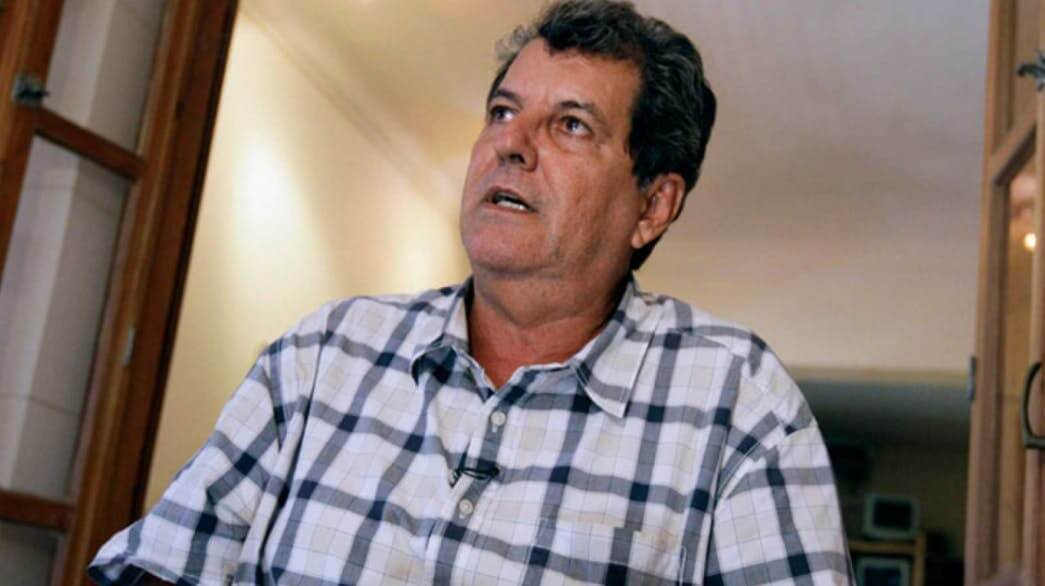 Six Years After Oswaldo Payá's Death, His Family is Still Waiting for Justice