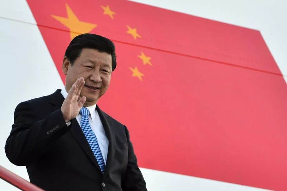 China is perfecting a new method for suppressing dissent on the internet